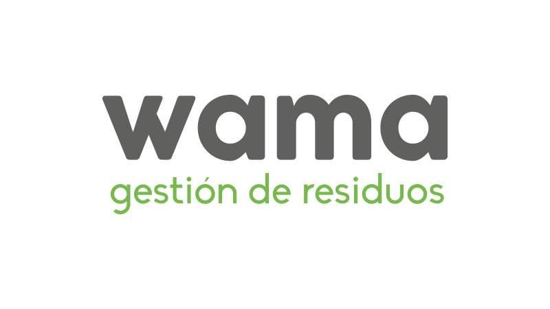 Imagen de WAMA | SAFE Industrial