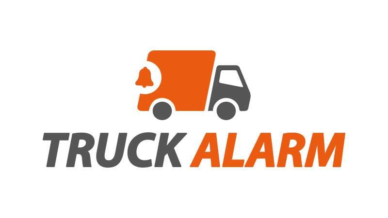 Truck Alarm - SAFE Industrial